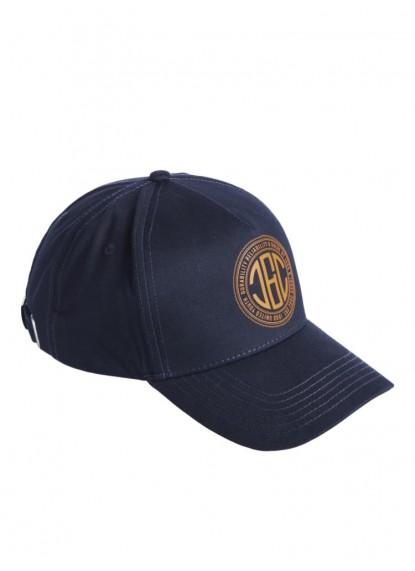 JACGRAND BASEBALL CAP